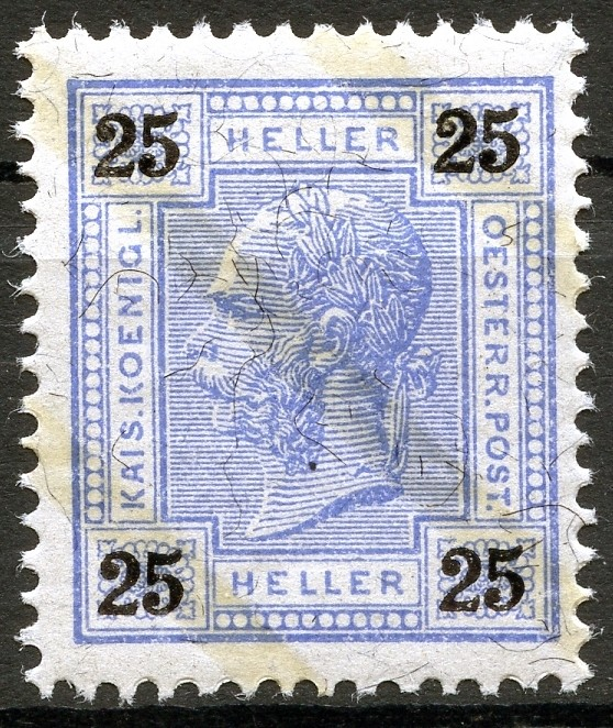 Österreich - Schwarze Fasern - liegend oder stehend! Img66910
