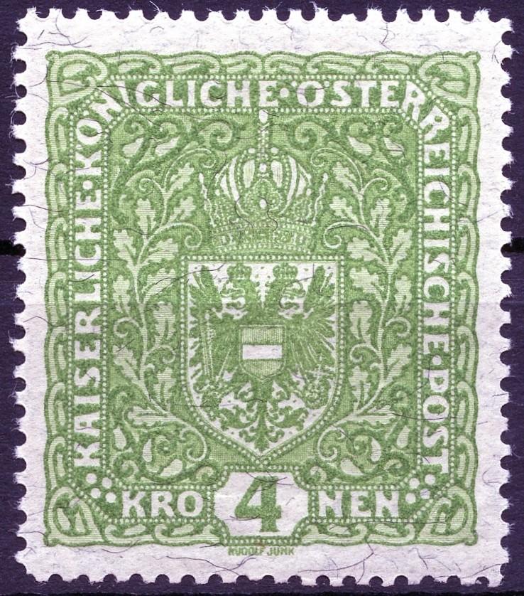 Österreich - Schwarze Fasern - liegend oder stehend! Img67010