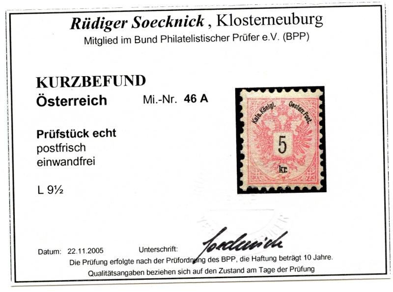 Österreich - Schwarze Fasern - liegend oder stehend! Img67210