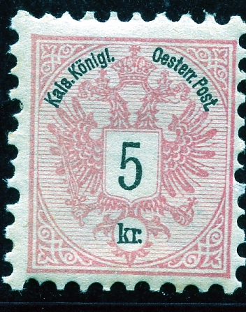 Österreich - Schwarze Fasern - liegend oder stehend! Img67310