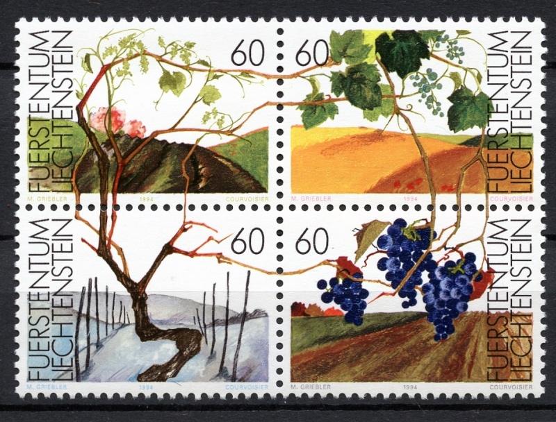 Briefmarken mit durchlaufenden Markenbild - Seite 2 Img69110