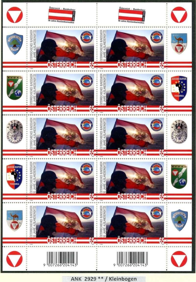 Briefmarken mit durchlaufenden Markenbild - Seite 2 Img69310