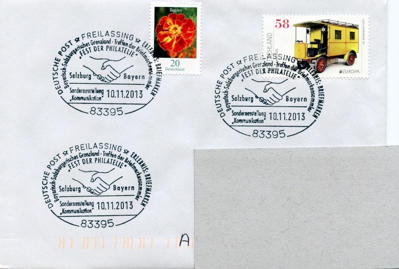 Bayrisch-Salzburgerisches Sammlertreffen am 10.11.2013 Img71010