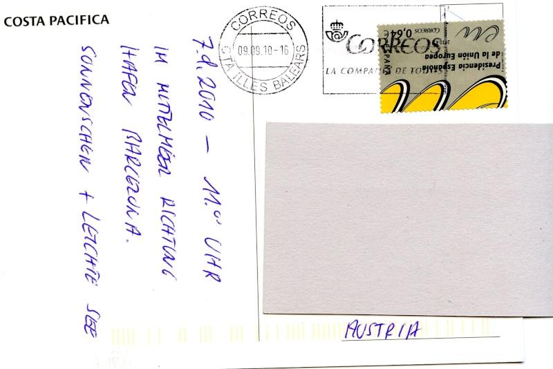 Schiffe im Stempel - Seite 2 Img74110