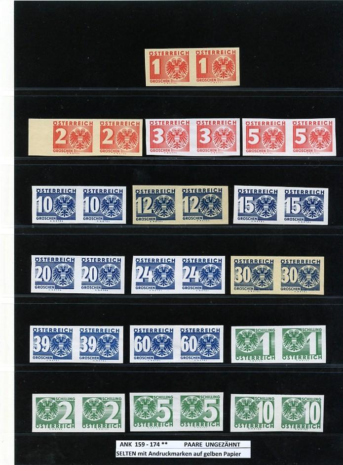 Porto 1935 ANK 159 bis 174 Img79010