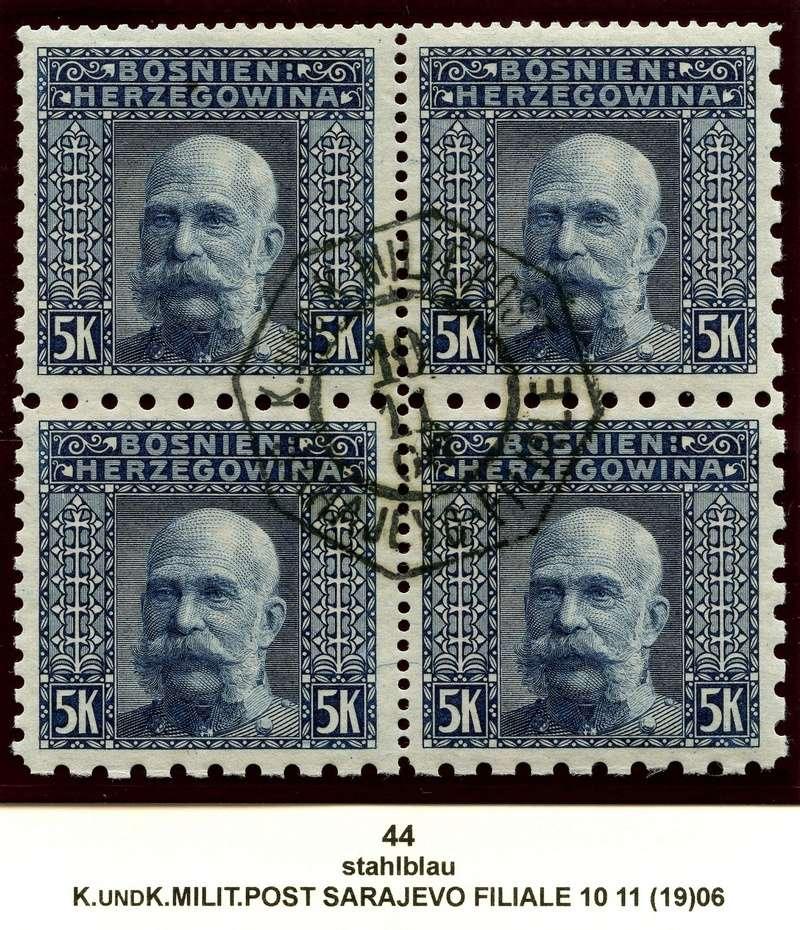 Österreich - Bosnien-Herzegowina - Seite 2 Img83810