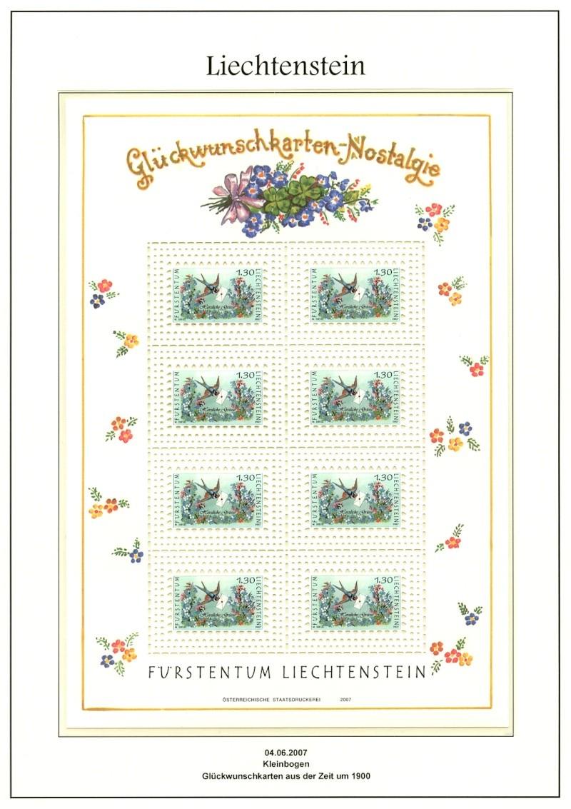 Sammlungszugänge 2013 - Seite 8 Img87510