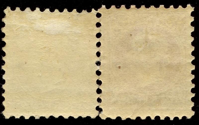 Freimarken-Ausgabe 1867 : Kopfbildnis Kaiser Franz Joseph I - Seite 17 Img95910