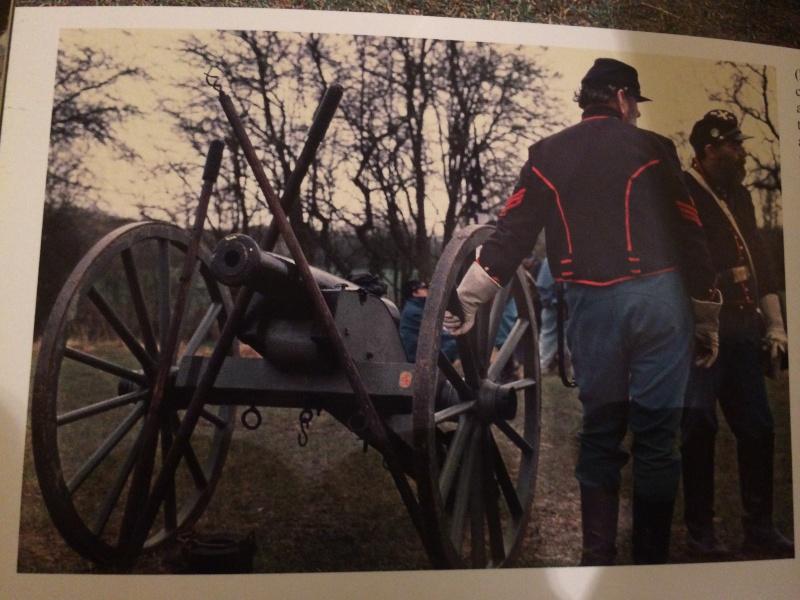 Guerre de Sécession en 28mm - Page 7 Photo_10