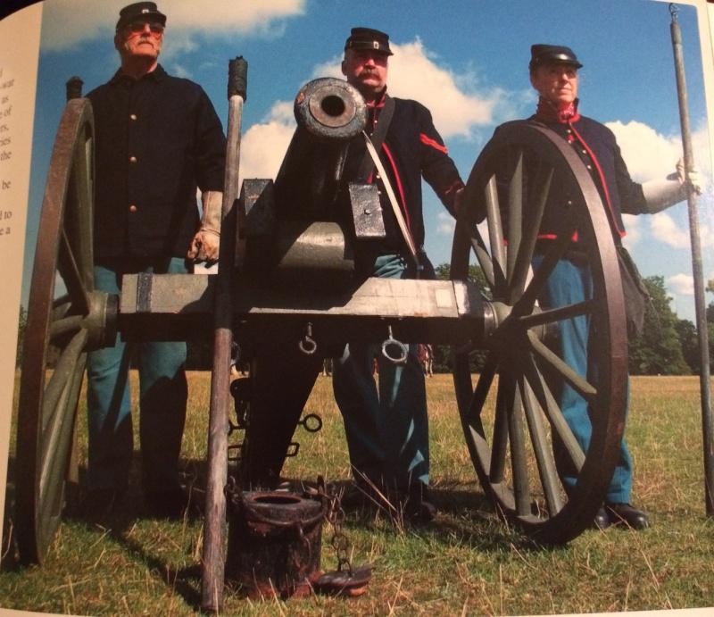 Guerre de Sécession en 28mm - Page 7 Photo_11