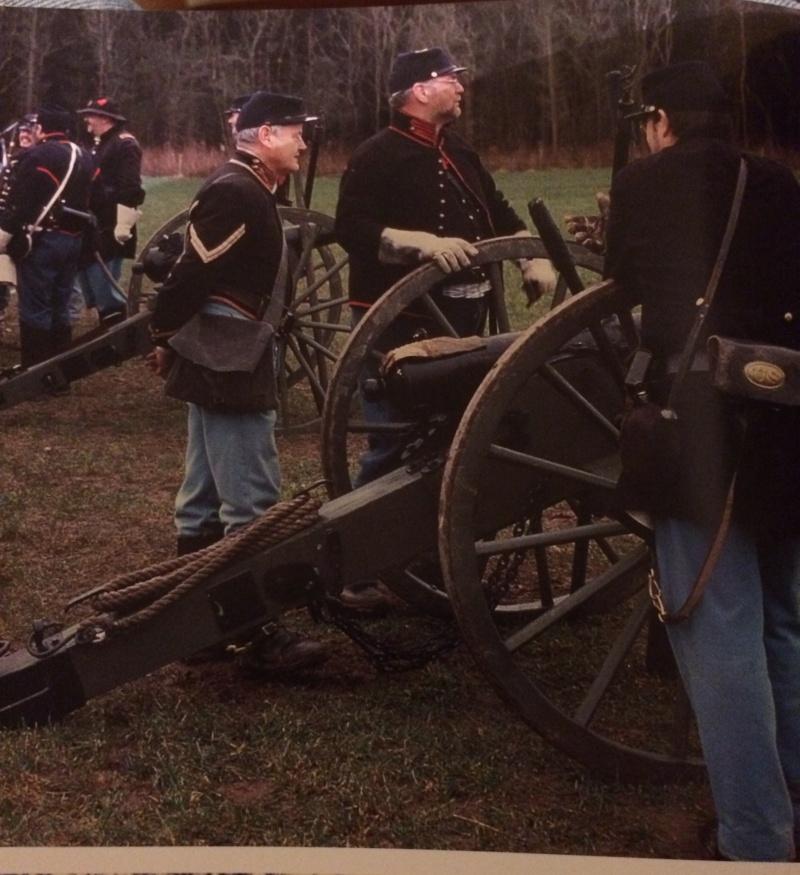 Guerre de Sécession en 28mm - Page 7 Photo_13