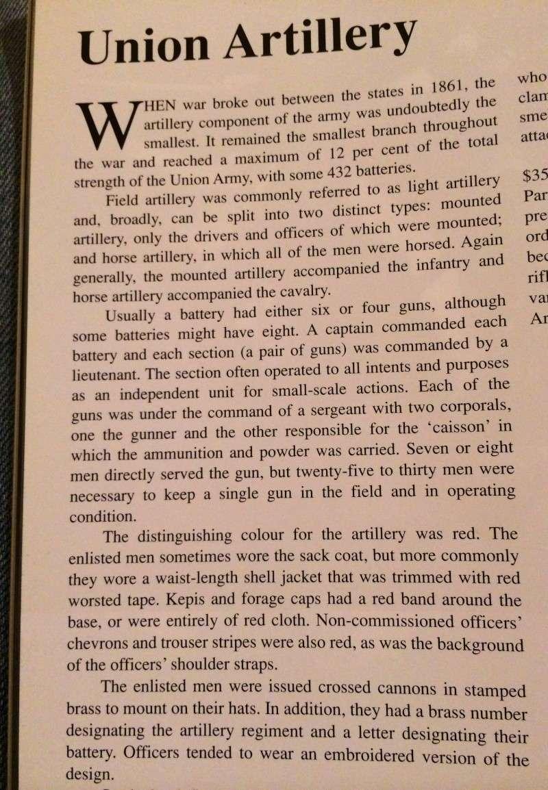 Guerre de Sécession en 28mm - Page 7 Photo_14