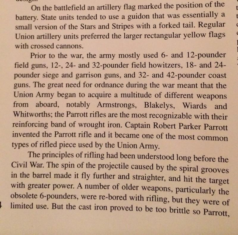 Guerre de Sécession en 28mm - Page 7 Photo_15