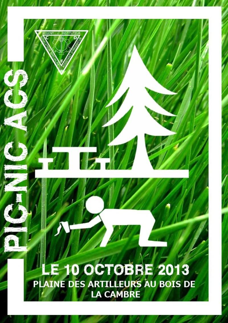 ACTI 8: Pic-nic ACS Fond_e10