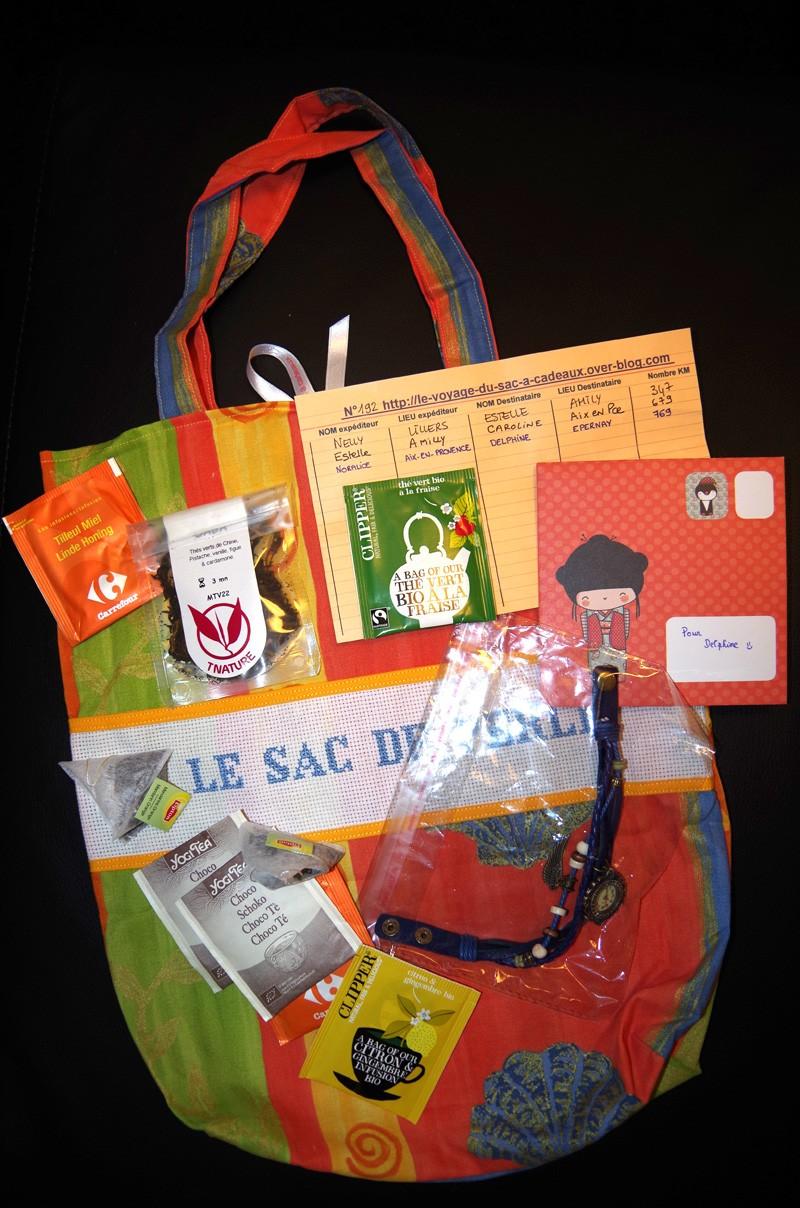[Partenariat] La ronde des sacs à cadeaux (SUITE) Sac10