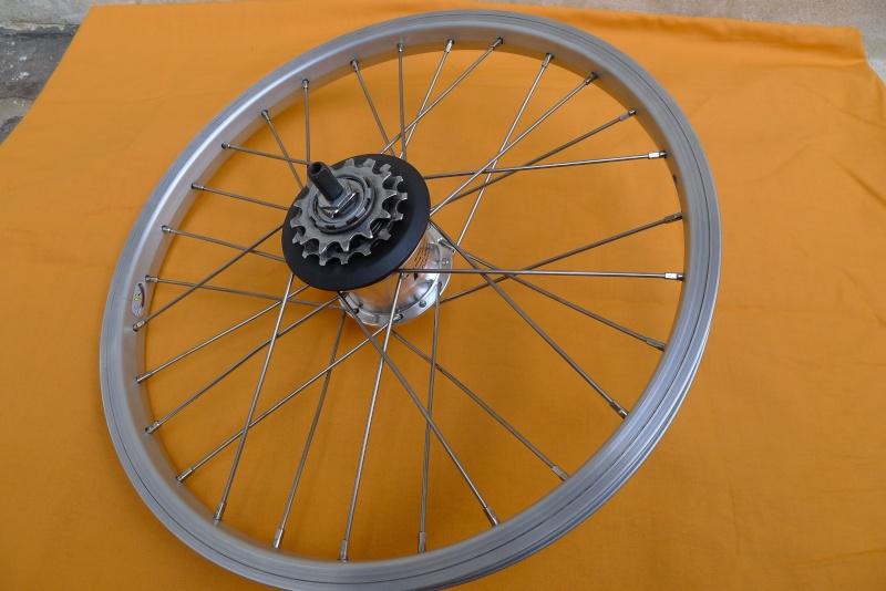 Vend roue AR BWR Kit  6 vitesse P1040616