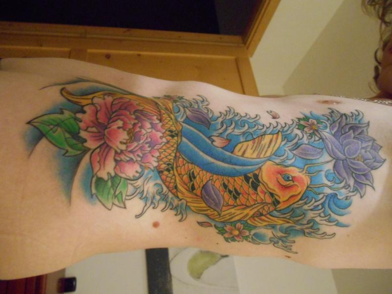 Qui est tatouer ? 81255210