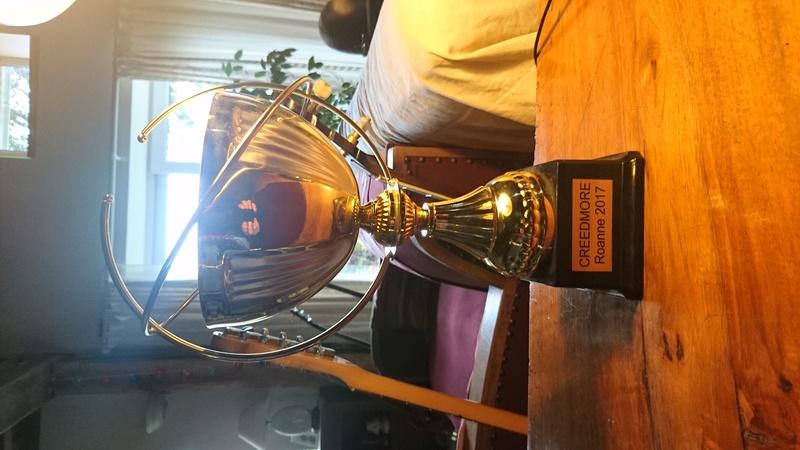 CREEDMORE CUP 2017 Dsc_0014