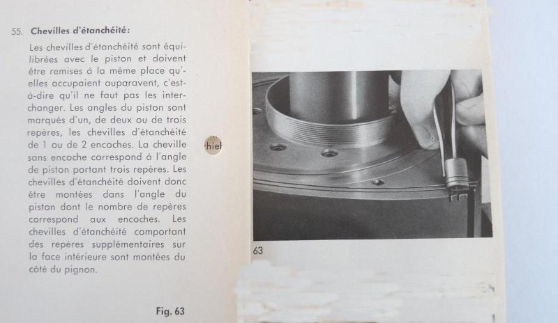 FONCTIONNEMENT DU WANKEL - Page 2 P1190318