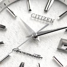[Nouveauté] Citizen Chronomaster AQ4020-54Y  Stiahn10