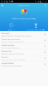 [APPLICATION ANDROID - LBE SECURITY MASTER FR] Gérer les permissions, les applications, la batterie, les pubs, les malwares, les notifications [Gratuit] Topic1 0310
