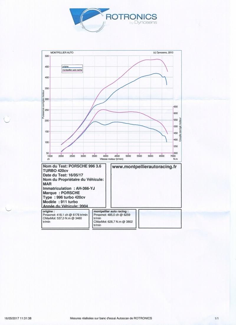 Une Troisième Porsche Sinon rien - Page 3 Image_10