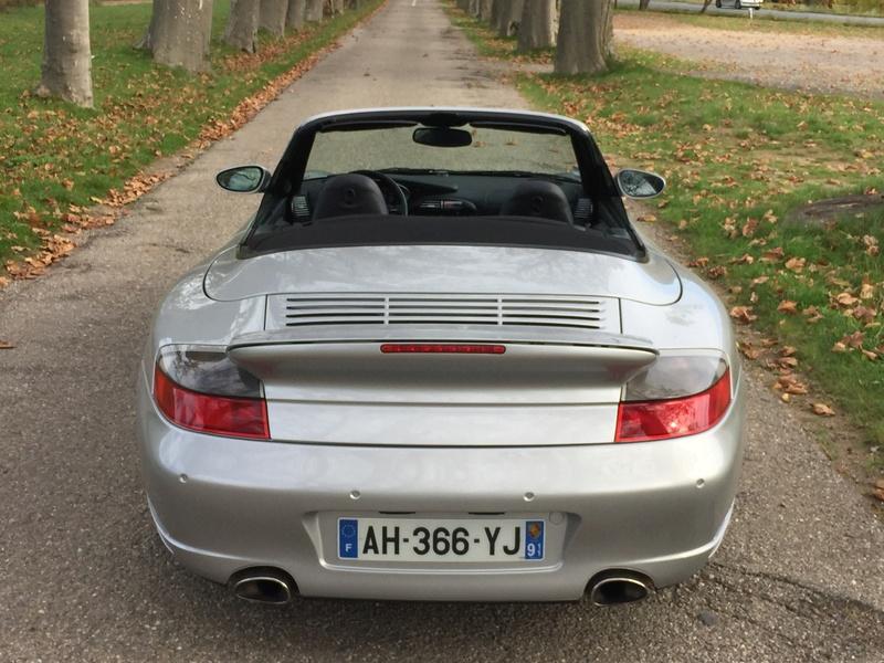 Une Troisième Porsche Sinon rien Img_3010