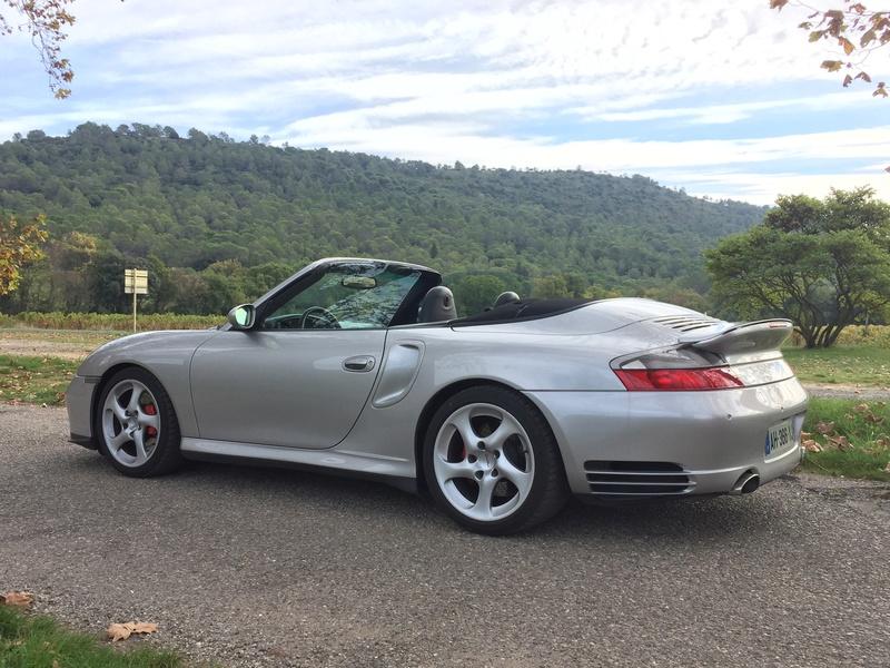 Une Troisième Porsche Sinon rien Img_3011