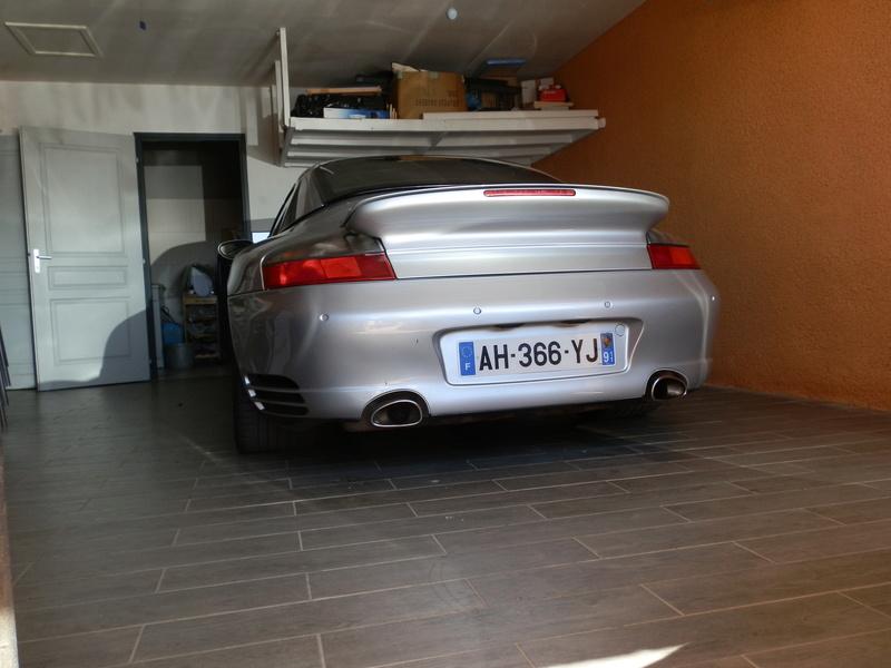 Une Troisième Porsche Sinon rien - Page 2 P4220012