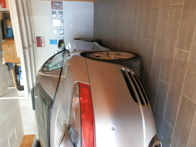 Une Troisième Porsche Sinon rien - Page 2 P4220013