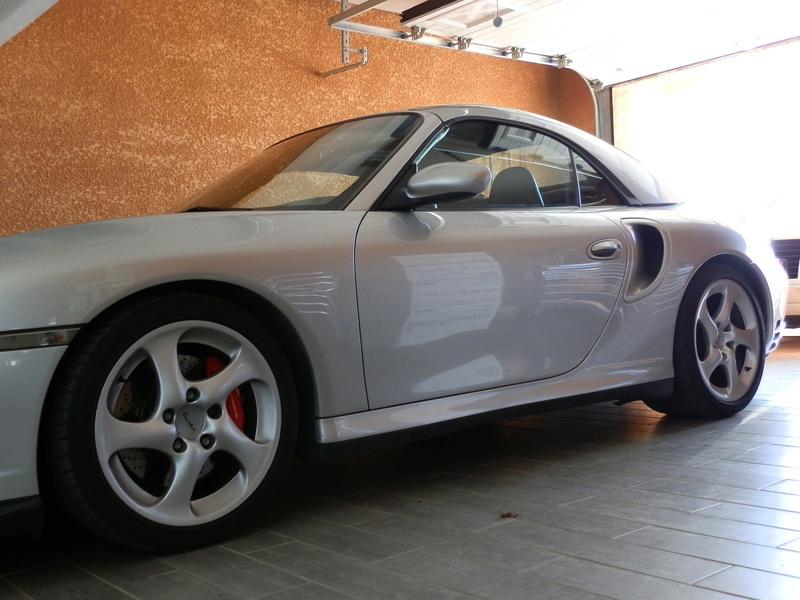 Une Troisième Porsche Sinon rien - Page 2 P4220015