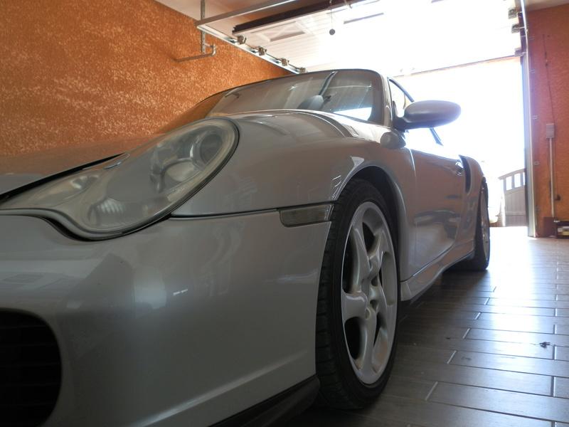 Une Troisième Porsche Sinon rien - Page 2 P4220017