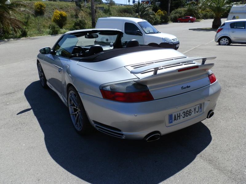 Une Troisième Porsche Sinon rien - Page 3 P5080110