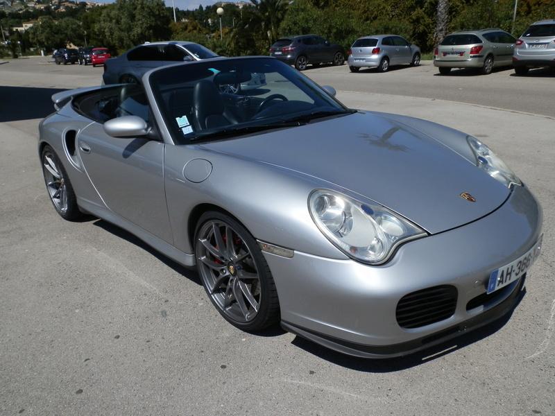 Une Troisième Porsche Sinon rien - Page 3 P5080112