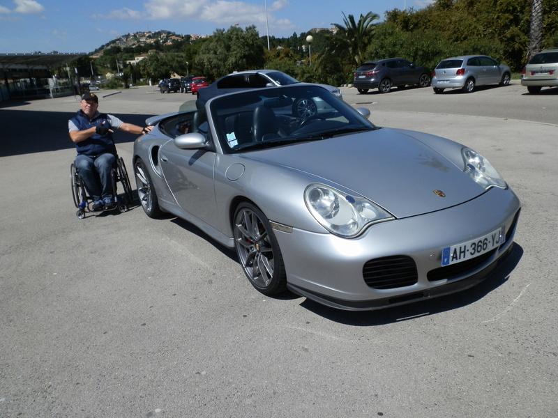 Une Troisième Porsche Sinon rien - Page 3 P5080113