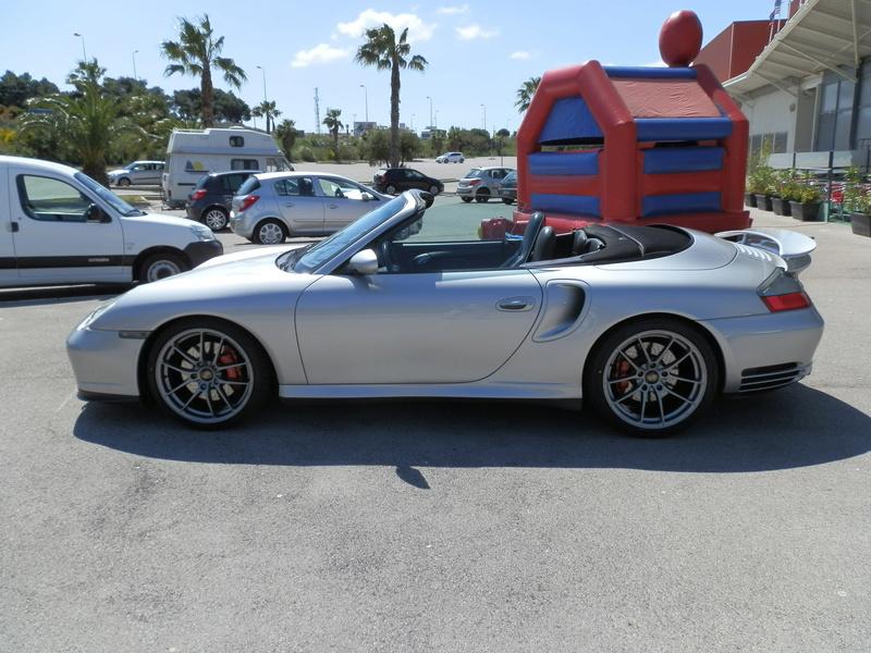 Une Troisième Porsche Sinon rien - Page 3 P5080116