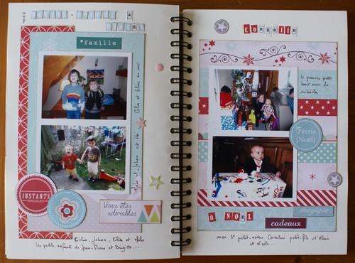 Family Diary - M@rie - MAJ - 25/01/2014 - TERMINE Dsc07113