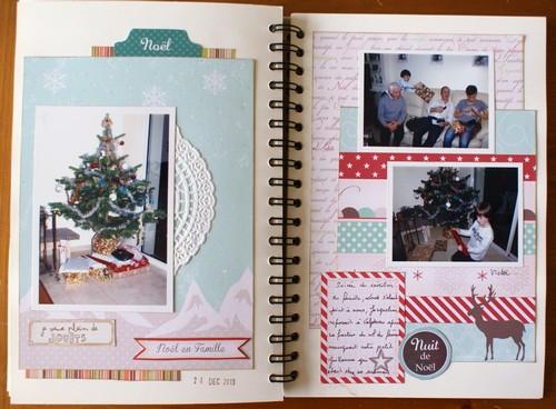 Family Diary - M@rie - MAJ - 25/01/2014 - TERMINE Dsc07114