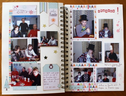 Family Diary - M@rie - MAJ - 25/01/2014 - TERMINE Dsc07116