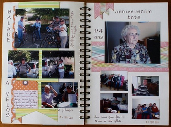 Family Diary - M@rie - MAJ - 25/01/2014 - TERMINE - Page 5 Dsc07120