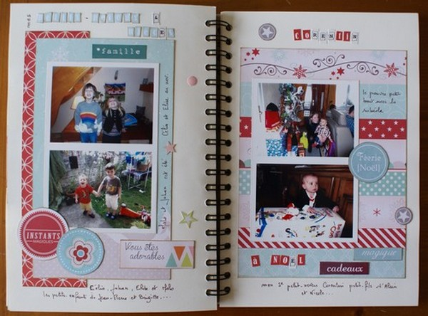 Family Diary - M@rie - MAJ - 25/01/2014 - TERMINE - Page 5 Dsc07123