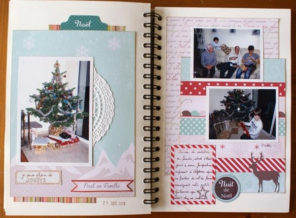 Family Diary - M@rie - MAJ - 25/01/2014 - TERMINE - Page 5 Dsc07124