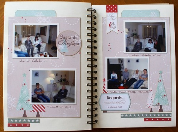 Family Diary - M@rie - MAJ - 25/01/2014 - TERMINE - Page 5 Dsc07125