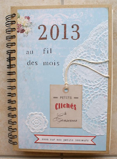 Family Diary - M@rie - MAJ - 25/01/2014 - TERMINE - Page 5 Dsc07128