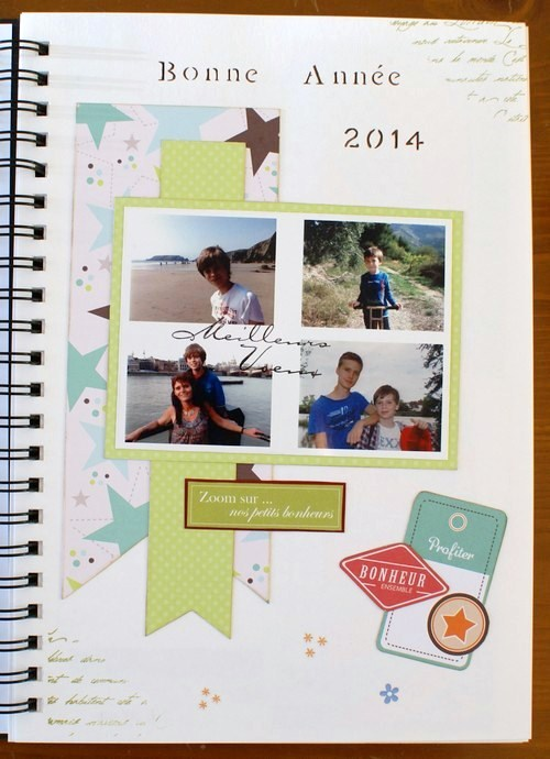 my family diary 2014 - M@rie - MAJ 11/03 Dsc07210