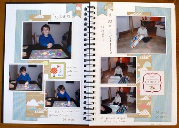 my family diary 2014 - M@rie - MAJ 11/03 Dsc07213