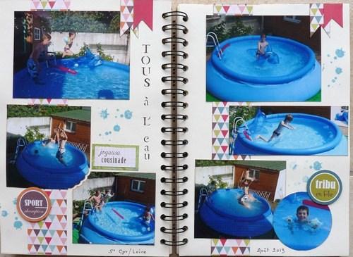 Family Diary - M@rie - MAJ - 25/01/2014 - TERMINE - Page 4 P1080614