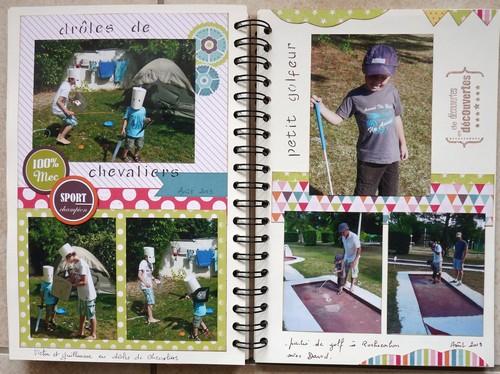 Family Diary - M@rie - MAJ - 25/01/2014 - TERMINE - Page 4 P1080616