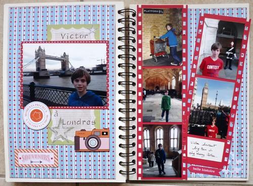 Family Diary - M@rie - MAJ - 25/01/2014 - TERMINE - Page 4 P1080617