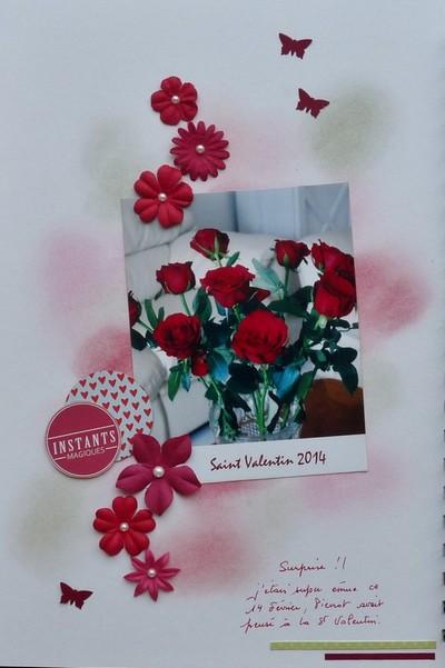 my family diary 2014 - M@rie - MAJ 11/03 P1080810